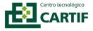 FUNDACIÓN CARTIF alcanza la acreditación ENAC para ensayos de pellets de madera según ENplus®.