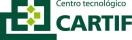 Fundación CARTIF gains ENAC accreditation for wood pellet testing according to ENplus®