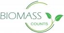 "AVEBIOM se adhiere a la campaña europea ""La biomasa cuenta"""