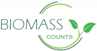 """AVEBIOM joins the European """"Biomass Counts"""" campaign"""
