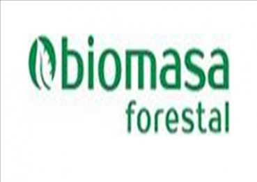 BIOMASA FORESTAL, S.L.