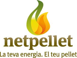 BIOMASSES BALEARS PER ENERGIA , S.L.