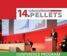 Descuentos para acudir al Pellets Industry Forum 2015