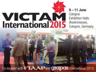 International Pellet Workshop organizado por AEBIOM