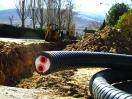 Jornada Hispano-Alemana sobre Redes de Climatización con Biomasa