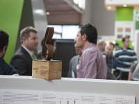 Expobiomasa 'democratizes' its Innovation Award and opens the competition up to all professionals
