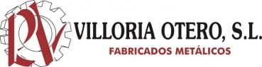 Villoria Otero S.L