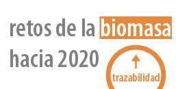 Garantizar la sostenibilidad, suministro, eficiencia y bajas emisiones, principales retos de la biomasa hacia 2020