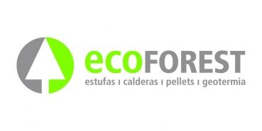 Biomasa Ecoforestal de Villacañas (ECOFOREST)