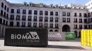 Biomasa en tu Casa llega a Santander 19-22 noviembre 2015