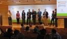 Conclusiones 10º Congreso internacional de Bioenergía