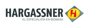 Hargassner Ibérica S.L.