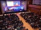 AVEBIOM se mantiene en la recientemente renovada Junta Directiva de la Asociación Europea de la Biomasa (AEBIOM)