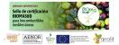 AVEBIOM y AENOR organizan una Jornada sobre la certificación BIOMASUD