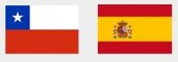 Nueve empresas españolas participarán junto a AVEBIOM en el I Seminario Chileno-Español de Biomasa