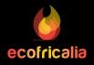 ECOFRICALIA SOSTENIBLE S.L.