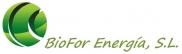 BIOFOR ENERGIA, S.L.
