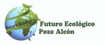 FUTURO ECOLOGICO POZO ALCON S.L.