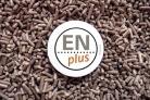 ENplus certificacion pellet domestico