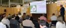 Celebración Jornada Conecta Municipios: Redes de Calor con Biomasa el 3 de noviembre en Madrid