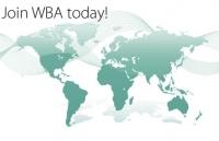 World Bioenergy Association COP22