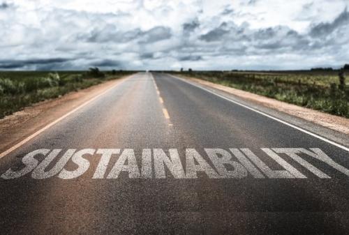 Los criterios de sostenibilidad para la bioenergía, cada vez más claros