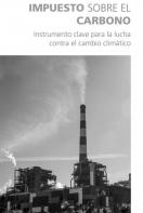 AVEBIOM aboga por implantar un impuesto a las emisiones de CO2 para combatir eficazmente el cambio climático