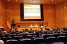La BIOMASA vuelve a liderar la compra de emisiones en los PROYECTOS CLIMA 2016