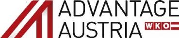 ADVANTAGE AUSTRIA