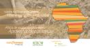 DE RESIDUO A BIOENERGÍA EN ÁFRICA: APROVECHANDO EL POTENCIAL