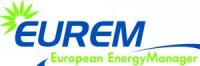 Escan promueve el  XII Curso de Gestor Energético Europeo en modalidad on-line.