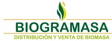 BIOGRAMASA S.C.A