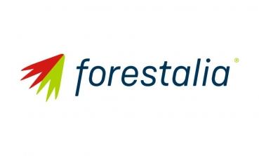FORESTALIA RENOVABLES, SL