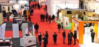 """Jornada """"Instalaciones de Biomasa, claves para el instalador"""" en Feria Energia Galicia"""