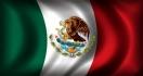 Misión Comercial a Guadalajara (México) para asociados de AVEBIOM
