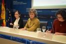 Convocatoria Proyectos Clima 2018: financiación climática para instalaciones bioenergía