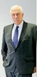 """Avebiom aplaude el acuerdo sobre la Directiva Europea RED II, pero considera que su objetivo """"carece de ambición real"""""""