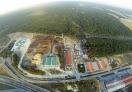 Pallet Tama obtiene la certificación BIOMASUD para astillas de calidad