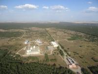 Avebiom concede el premio 'Fomenta la Bioenergía 2018' al Ceder-Ciemat de Soria