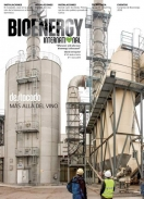 Bioenergy International nº42
