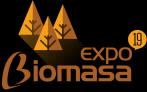 Feria EXPOBIOMASA