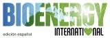 Revista Bioenergy International España