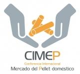 CIMEP