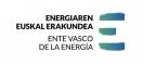"""Premio """"Fomenta la Bioenergía 2019"""" al Ente Vasco de la Energía"""