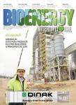 Noticias del sector de la biomasa. Otoño 2019
