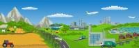 Bioenergy Day 2019