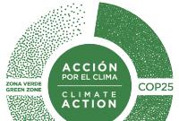 Accion por el Clima y Biomasa