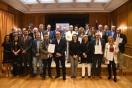 Abierta la convocatoria 2020 de los Premios EnerAgen