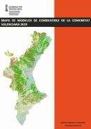 Herramientas para gestión forestal y prevención de incendios