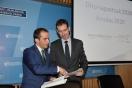 País Vasco: un millón de euros para instalaciones de biomasa